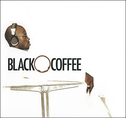 Black coffee house music music pinterest for Black coffee house music