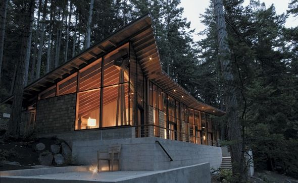 Cutler anderson so good for the home pinterest for Anderson architects