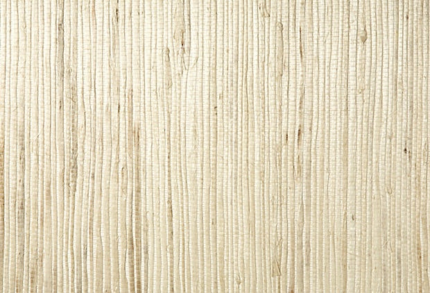 Eco friendly grasscloth wallpaper 2017 grasscloth wallpaper for Vinyl grasscloth wallpaper bathroom