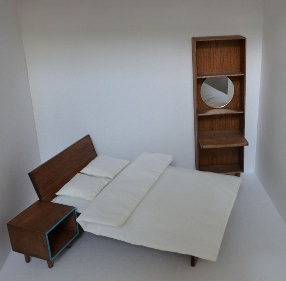 Handmade Modern Furniture Awesome Decorating Design