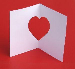 valentine gifts yahoo