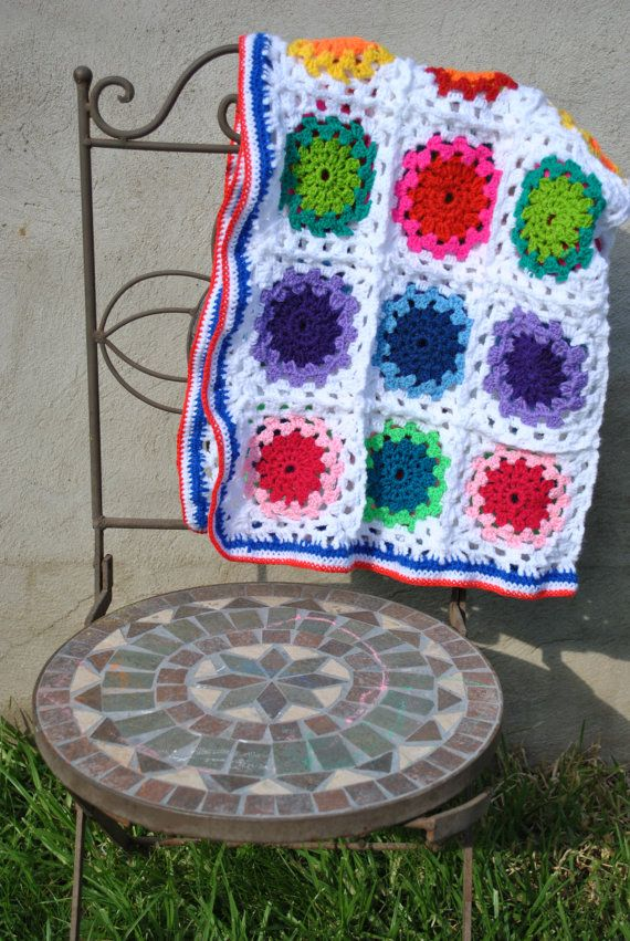 More like this: crochet blankets , blankets and queens .
