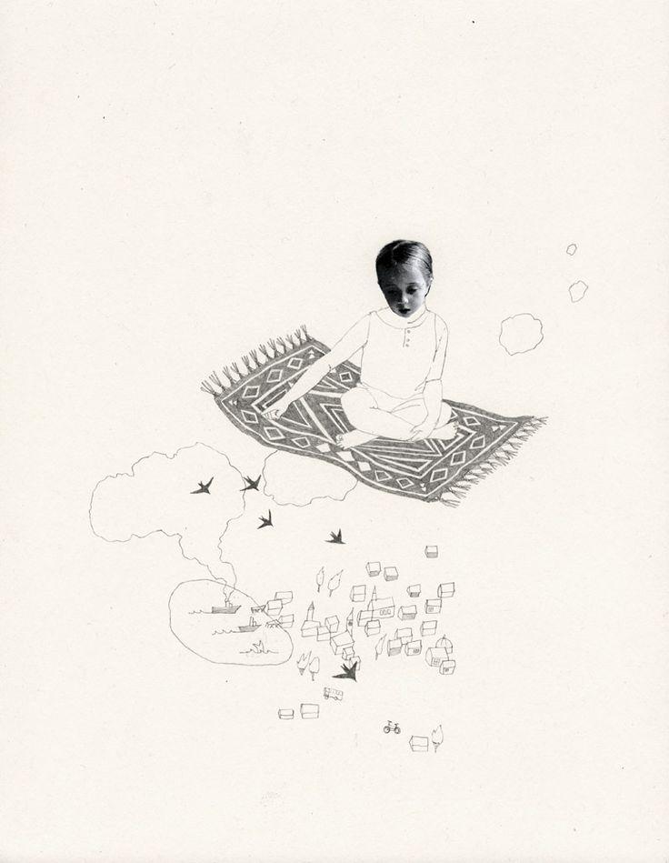 Lauren Nassef