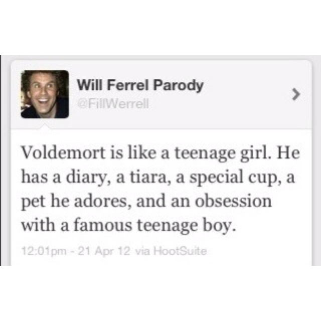 ... ...you teenage girl you | Harry Potter...ya I went there | P Harrypotter