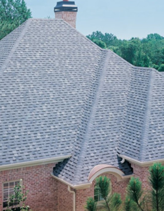 Best Pin By Atlas Roofing On Stormmaster® Shake Roofing Shingle 400 x 300