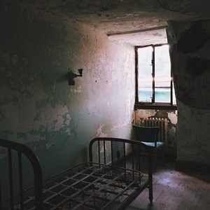 4th floor servants room lynnewood hall pinterest for 13 floor haunted house pennsylvania