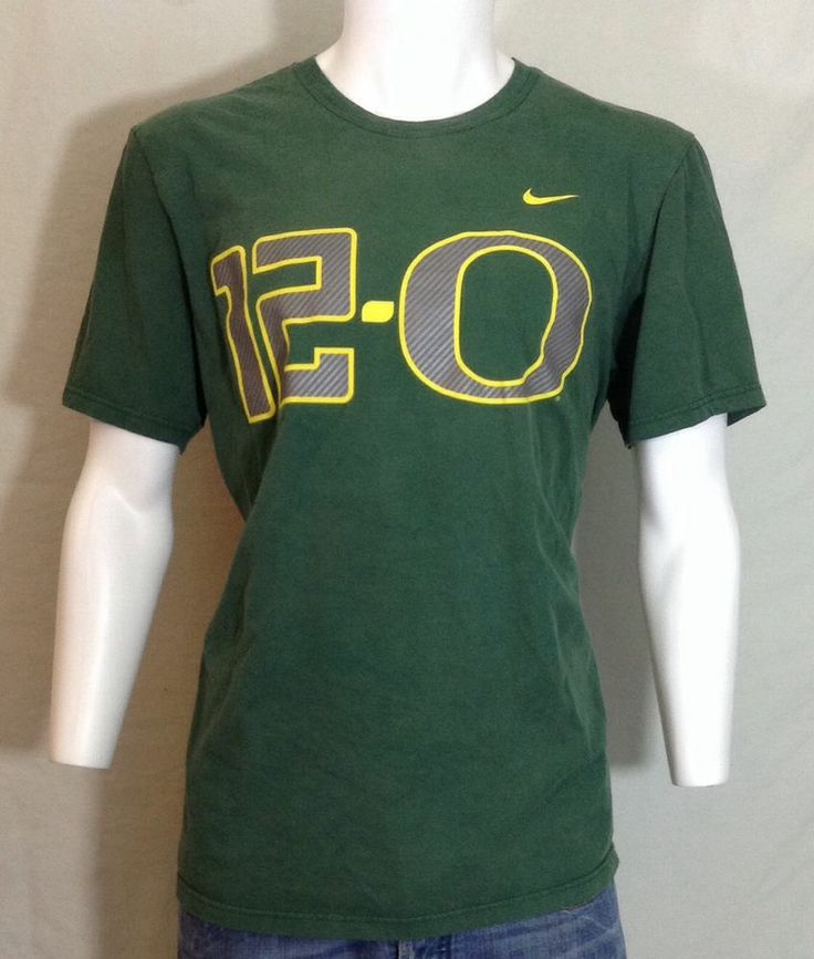 Pin by variety grind on oregon duck fan funkiness tail for Oregon ducks football t shirts