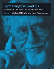 essays in philosophical theology