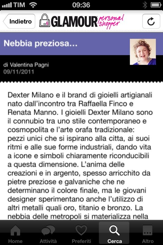 Pin by dexter milano on our