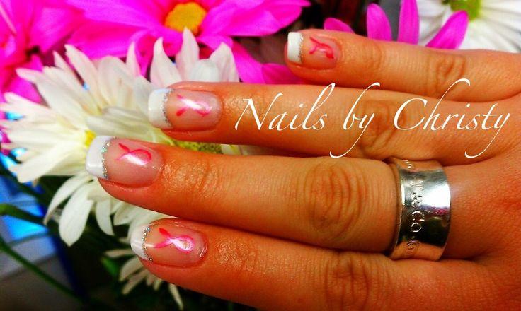 Pin by Christy Clow Nail Goddess on Hot Nails! | Pinterest