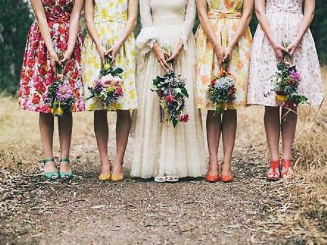 Country Wedding Country Style Pinterest