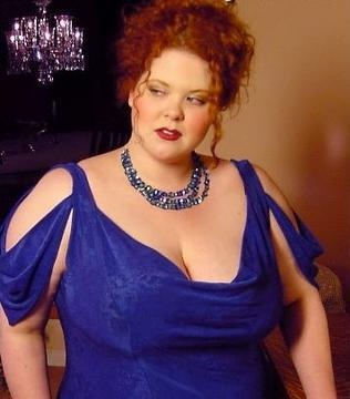 large n lovely dating site In my twenties, i was a member of a dating service each month, i would receive a list of six men (first name only) and contact phone number they would also have my name and phone number this before the internet dating sites - plus size dating - a personal story - large & lovely at bellaonline.