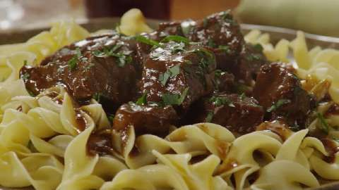 What To Make With Beef Tips Benefits Of Binge Eating