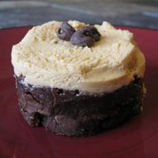 Fluffy Peanut Butter Frosting | Food & Recipes | Pinterest