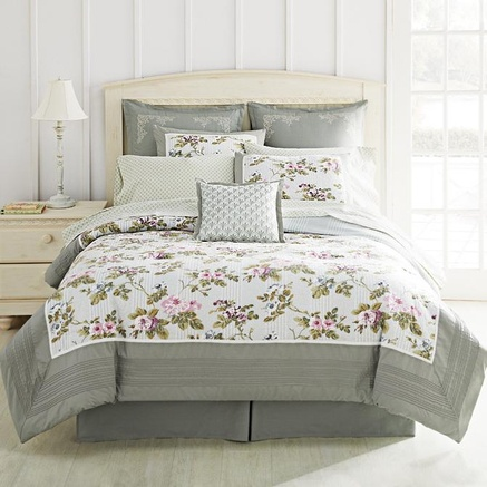 Home Bedding Stores