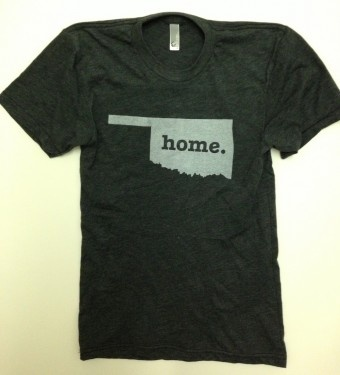 I need one of these, too cute! thehomet.com Proceeds benefit multiple sclerosis research.