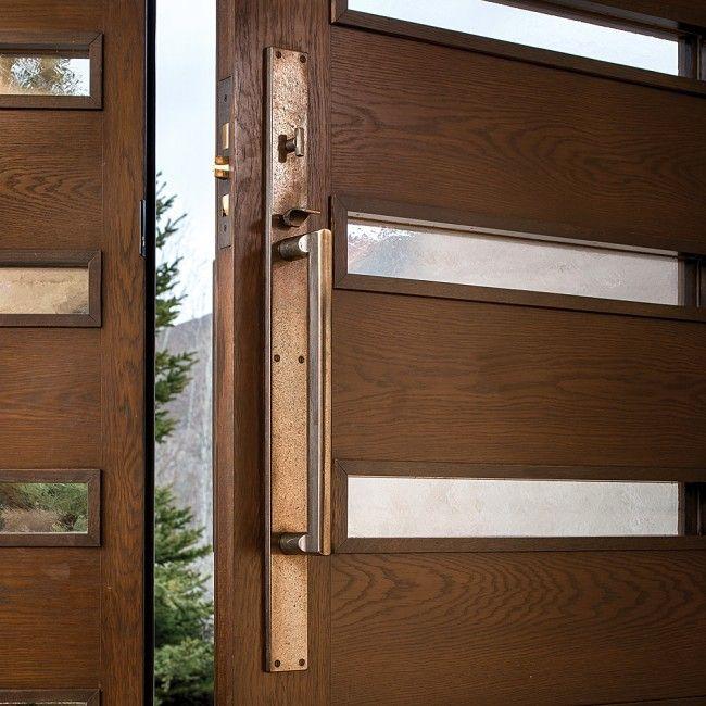 Entry Door Sets Gallery Sourcing Pinterest