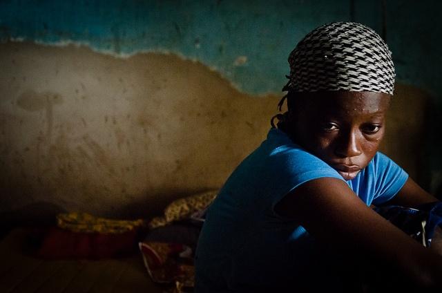 Female Circumcision: Rite of Passage Or Violation of Rights?