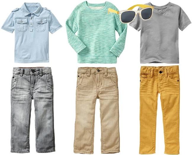 gap toddler boy kids clothing pinterest