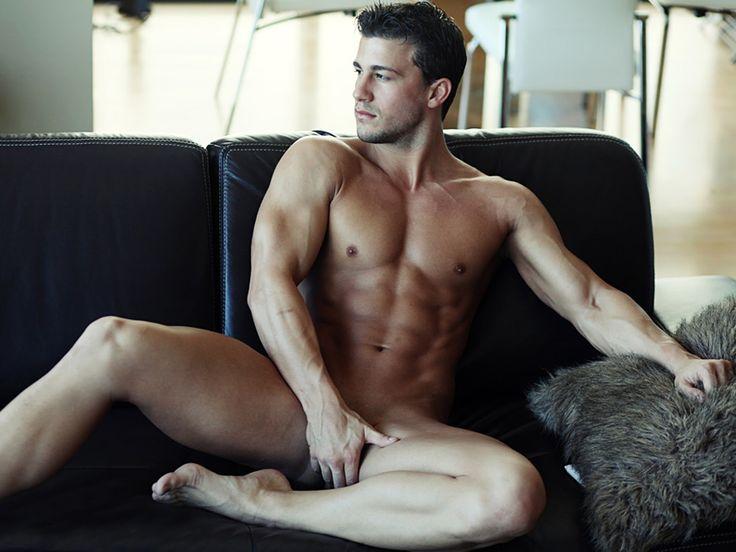 sexy guys english pornstar escorts