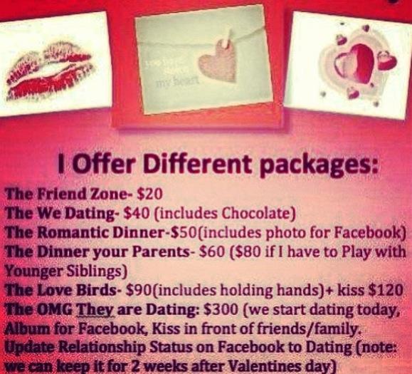 valentine rentals at 175th st