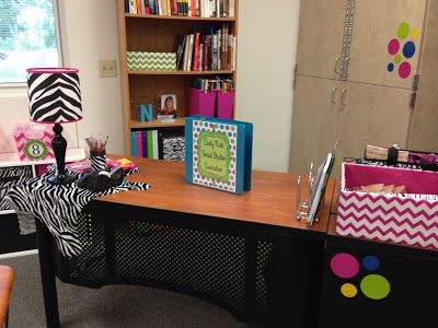 Classroom Design Ideas Classroom Organization Pinterest