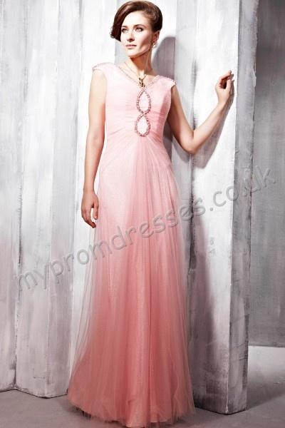 evening dresses vancouver canada