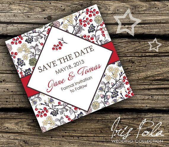 A christmas wedding date online