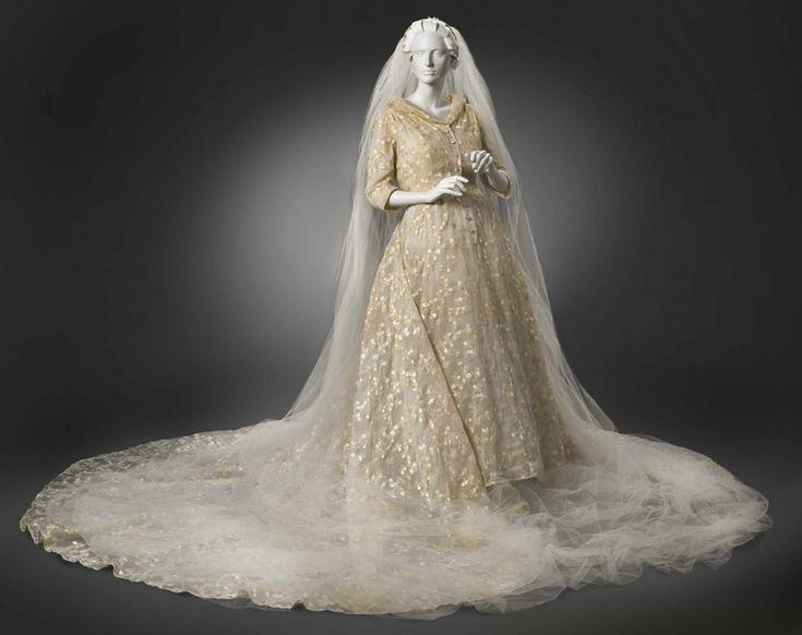 Vintage Wedding Dresses Cincinnati : Wedding gowns