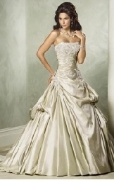 Wedding Dress Designers List on List Of Top Wedding Gown Designers   Wedding Ideas
