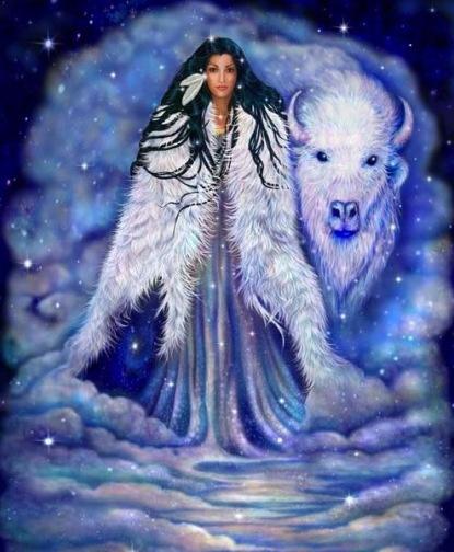 Star Goddess | The wisdom of the Goddess | Pinterest