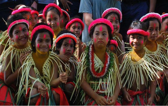 Marshall Island People Marshall Islands Pinterest