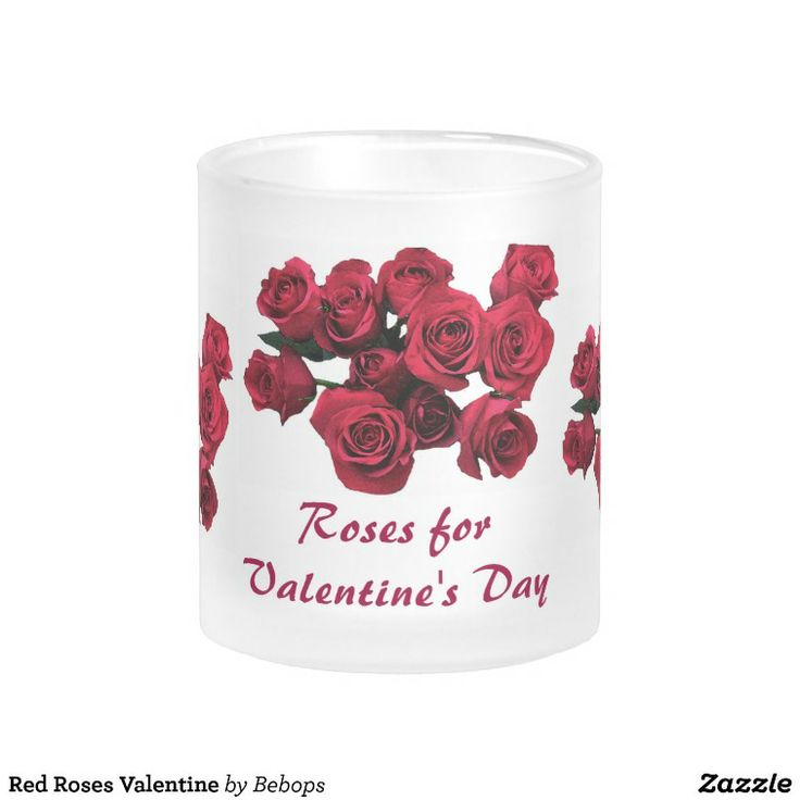 valentine red roses photos