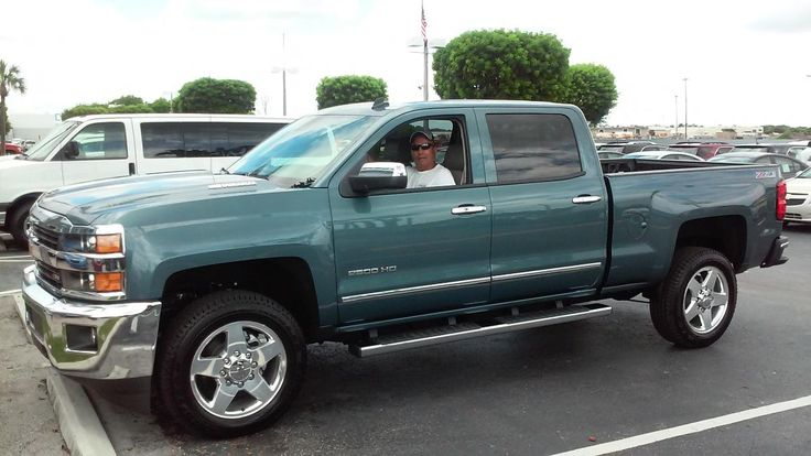 silverado statement autos post. Cars Review. Best American Auto & Cars Review