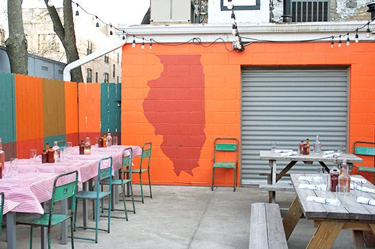 13 rad chicago patios for summer sippin refinery29 http www
