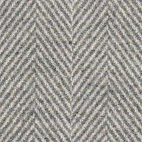 Fox Brothers - Overcoat Fabric | fox cloth | Pinterest
