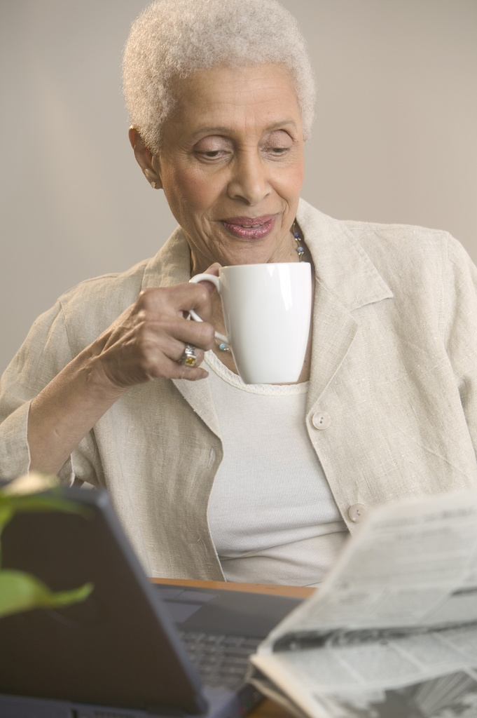 Best Rated Online Dating Services For Seniors