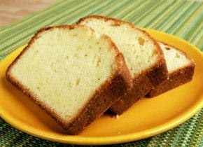 Lime Pound Cake | Cake, Pie, Cookies...Oh, My! Desert Time! | Pintere ...