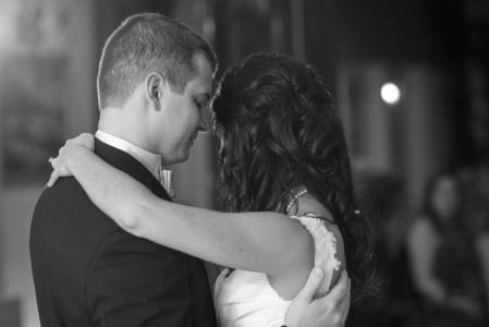 Gorgeous photo by Mike Pittman Photography | http://www.bridesview.com/wedding/photo/11556 via @BridesView #wedding #photography