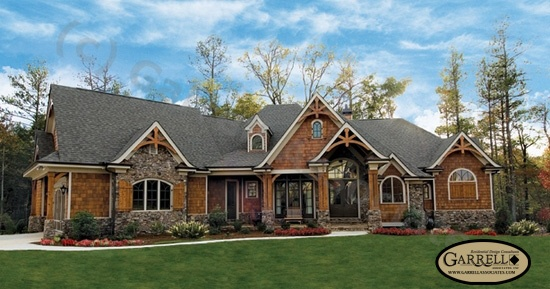 A36fd84a4865c8b4 Rustic Log Cabin Home Plans Rustic Log Siding Homes additionally 417638565419349799 as well Wicker Basket Bathroom Storage likewise 24a77fbde127464b 3 Bedroom 2 Bathroom House Floor Plan 3 Bedroom 2 Bathroom House as well Kitchens Fairview Builders Llc. on amicalola cottage house plan 0