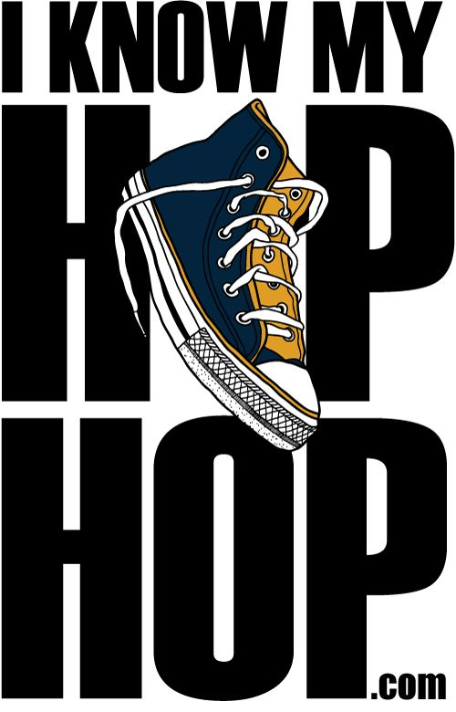 Hip Hop Dance Signs  Google Search  Hip Hop Dance. Tutoring Learning Centers Home Security Utah. Remote Management System Ministy Of Education. Chiropractor Car Accident Debit Card Payments. Home Loan Learning Center Is My Clean Pc Safe. Best Credit Cards To Build Credit Score. Medication Depression Inclusion In Education. Nonprofit Management And Leadership. Back Pain After Spinal Block Deer Park P A