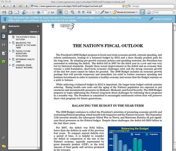 download adobe pdf reader for mac