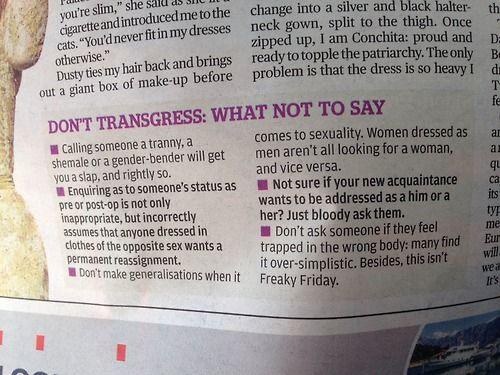 tranny post op sex flensburg