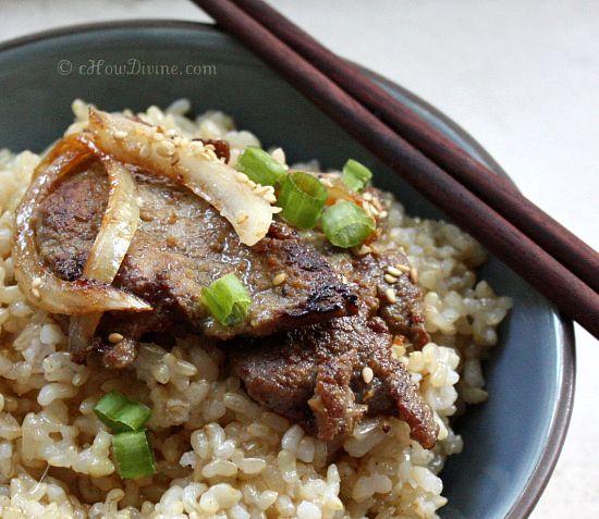 ... it at http://chowdivine.com/bulgogi-korean-beef-barbecue-barbeque