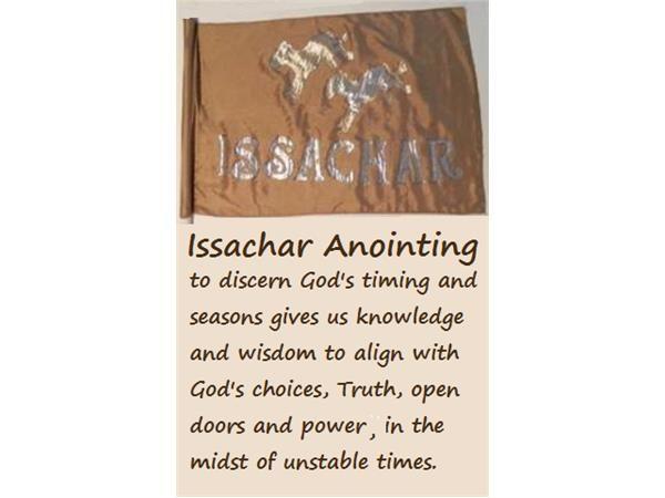 the spiritual meaning of rosh hashanah