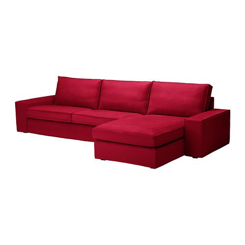 Kivik Sofa Ikea Kivik Is A Generous Seating Series With A Soft Deep