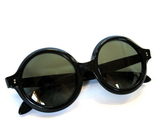 cheap ray bans uk  Found on Google from pinterest.com \u2013 Cheap Ray Ban Sunglasses Sale UK