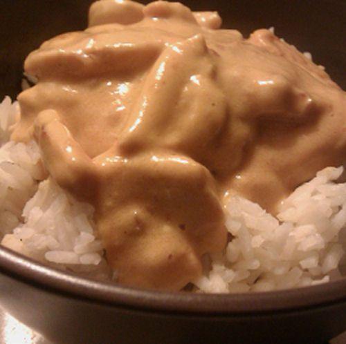 Slow Cooker Chicken Stroganoff   Foodies~   Pinterest