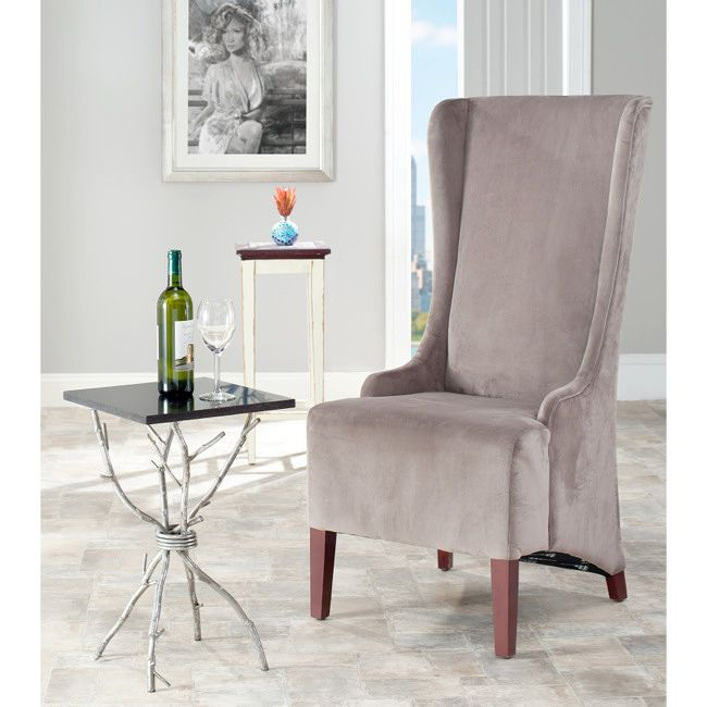 Affordable Dining Chairs | The Twisted Horn
