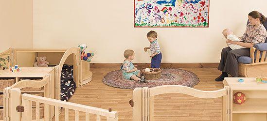 Baby Room Dividers St Gabriels Pinterest